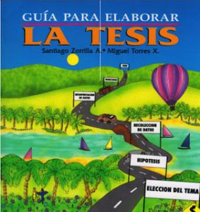 Ver Tesis (1996) DVDRip | Descargar Mega Cuevana