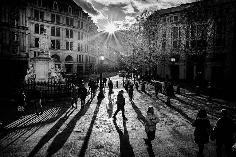 😉🤳Curso Online y Gratuito de Fotografía Móvil