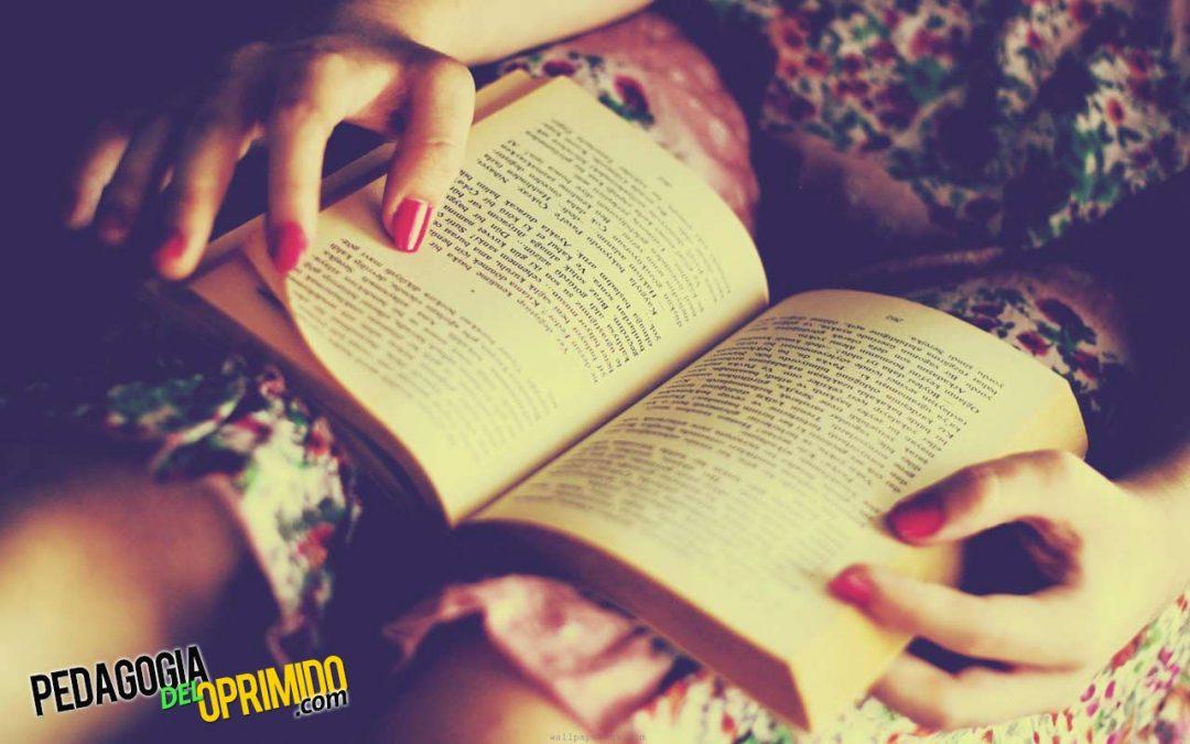 🎧😊 El mejor tema musical para estudiar 50 minutos corridos!