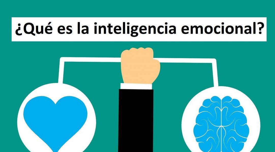 😍😉Inteligencia Emocional en el aula, todo lo que necesitas saber