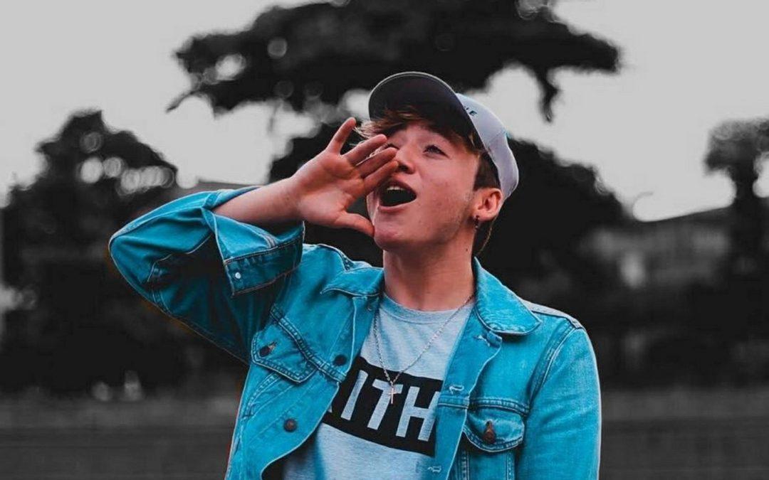 🎧😎 Trap o Rap, la verdadera grieta en la adolescencia