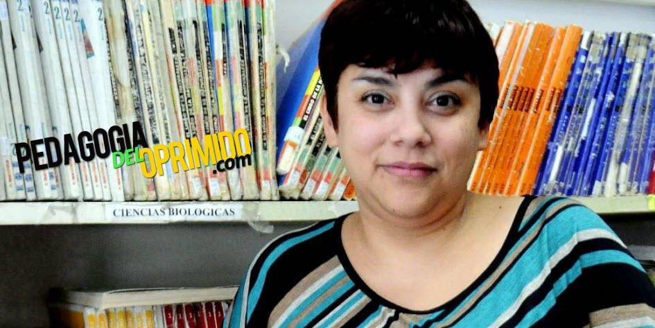 🏆😄 Educación Inclusiva: ¿Cómo construir escuelas inclusivas? por Silvana Corso