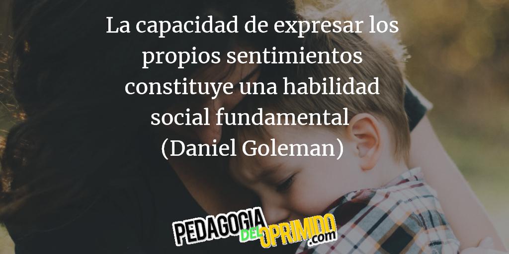 💚🚦 Educación Emocional e Inteligencia Emocional con Alejandra Huerta