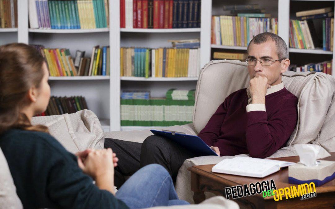 🎠🧐¿Qué estudiar? Licenciatura en Psicología – Duración – Experiencias – Opiniones