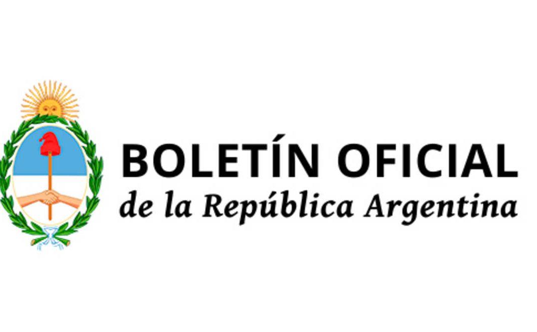 📝💙 LEY NACIONAL DE AUTISMO: Se reglamentó la ley de autismo 27.043