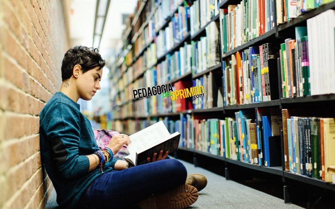 🤓🚀 Técnicas de estudio: Lectura Rápida para aprobar exámenes finales y leer más libros ¿Funciona?