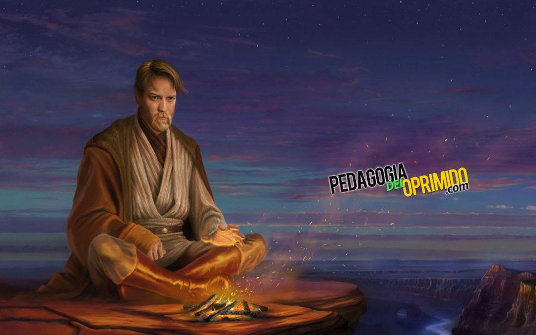 🌌😌 Música para Estudiar y Concentrarse como un Jedi