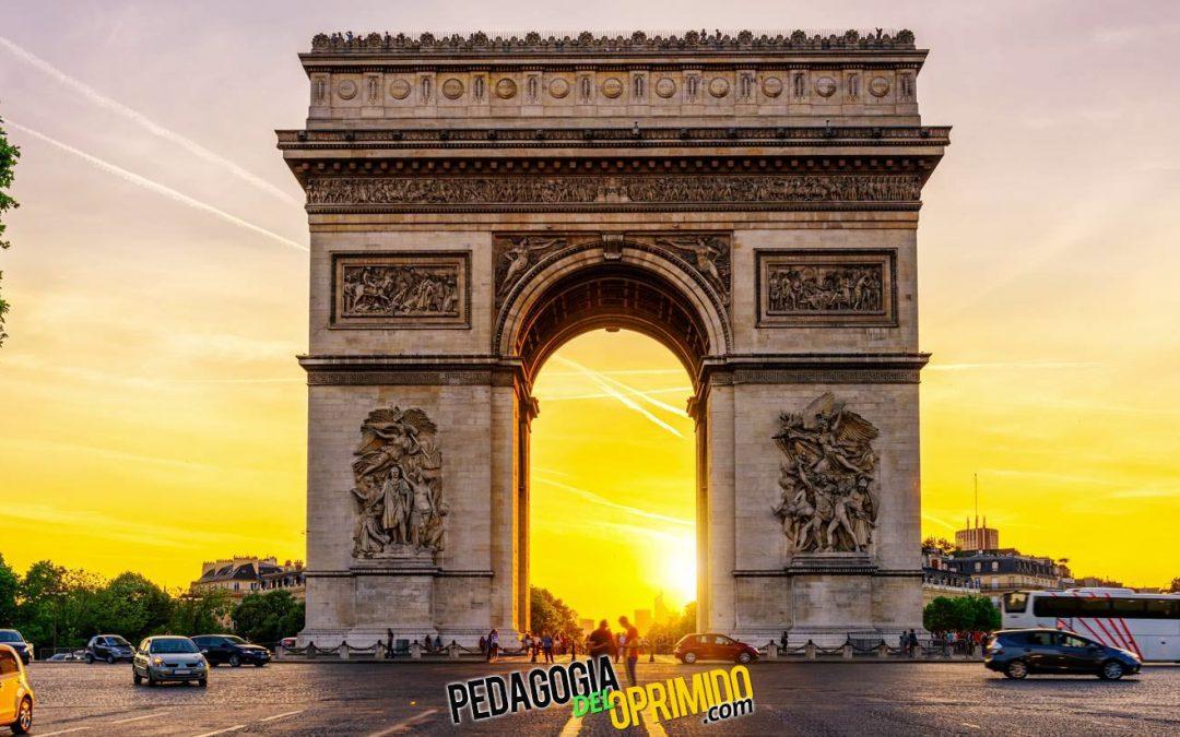 📙🤗 7 Mejores libros gratis para aprender francés