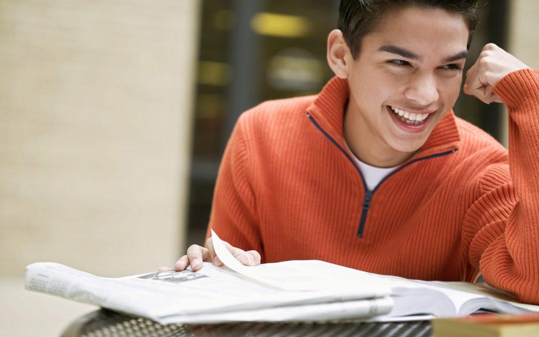 🏫👍 Paper: Políticas Públicas en Educación: ¿Qué es la educación emocional y por qué es importante ?