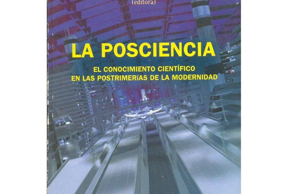 📚🤓 #Libro Pardo Verdad e historicidad en Diaz Ed. La Posciencia #estudiar