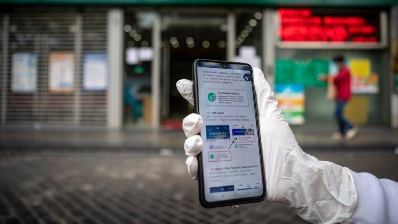 Educación emocional en época de pandemias y smartphones