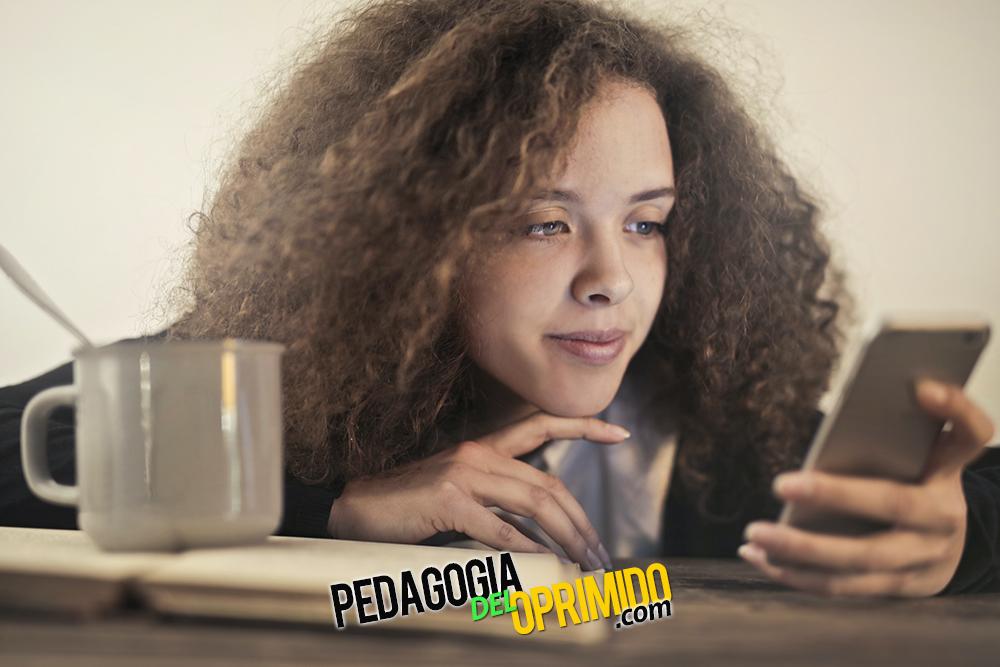 Cómo evitar distraerme con el celular y estudiar