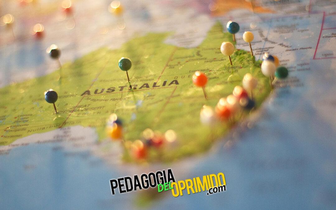 ¿Vale la pena estudiar un máster en Australia?