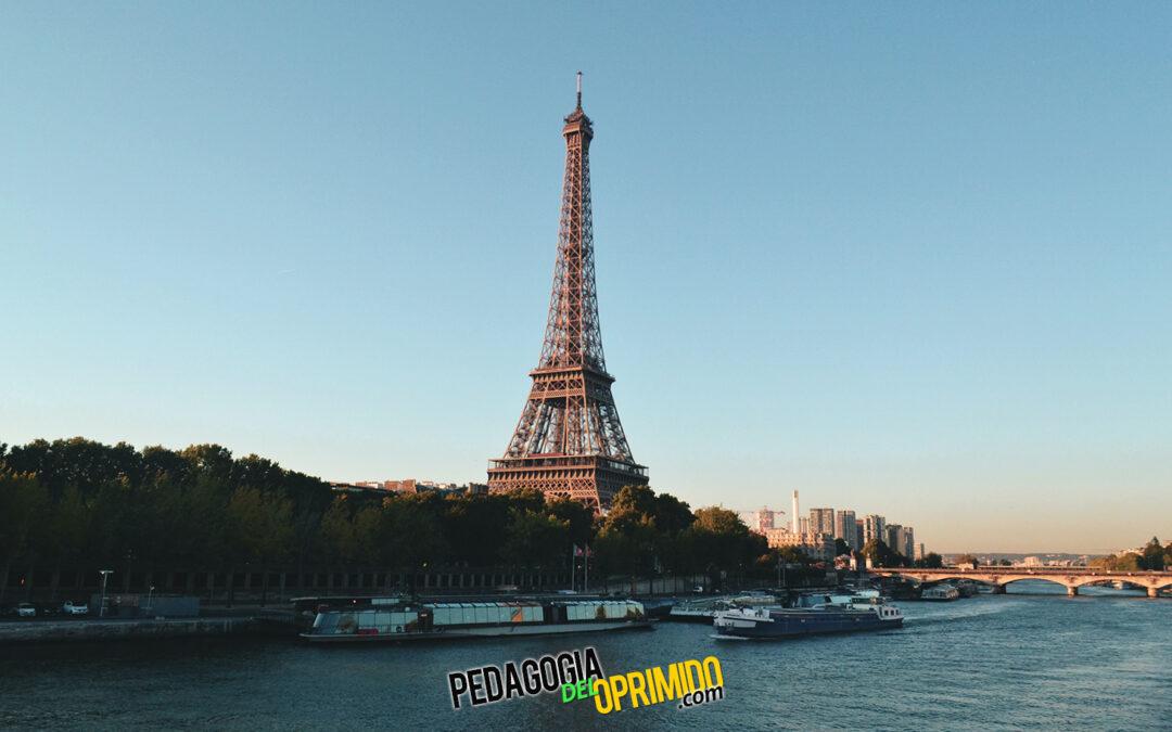 Consejos para estudiar un máster en Francia