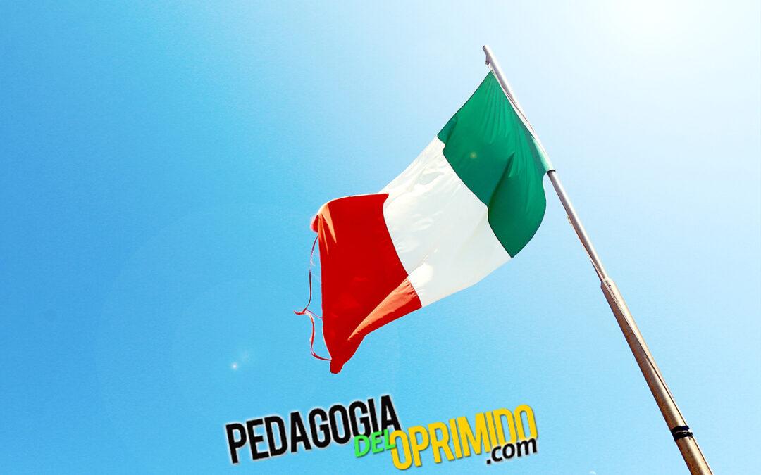 Estudiar un máster en Italia, consejos y requisitos