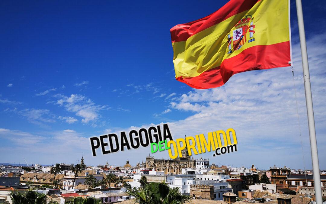Los beneficios de estudiar un máster en España