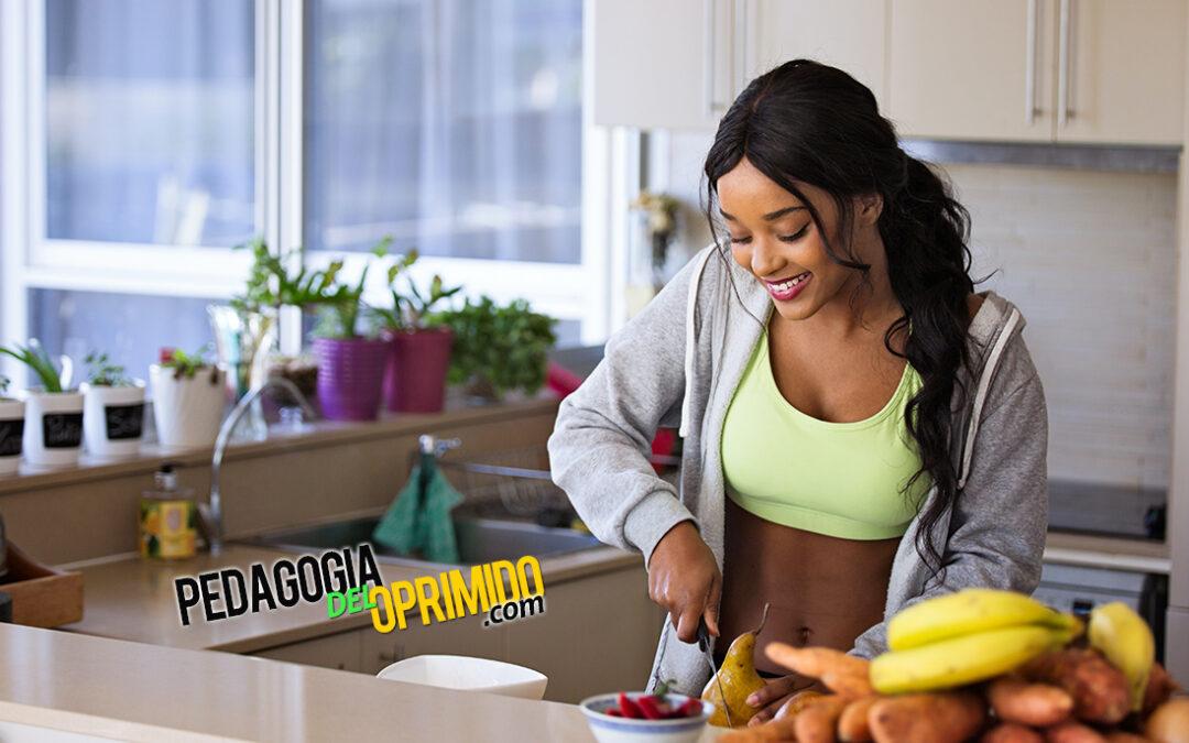 ¿Cómo mantener hábitos de vida saludable para aprender mejor?