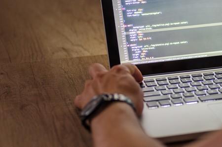 Métodos para aprender a programar