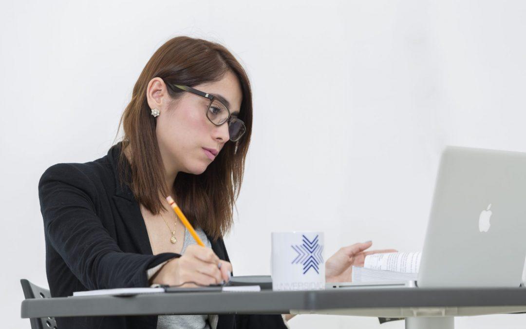 ¿Qué especialización en docencia hacer y en qué universidad?